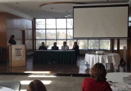 Climate Action Brookline 2015: Sustainable Business Strategies