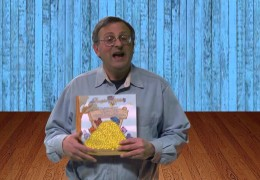 """""""When Life Gives You Lemons"""" BEE Bear Book Club S.2 Ep.1"""