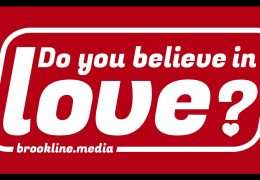 Do you believe in love – best explanations