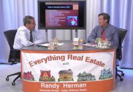 Everything Real Estate 09/07/17