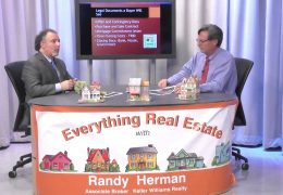 Everything Real Estate 9/14/17