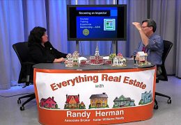 Everything Real Estate Episode 4