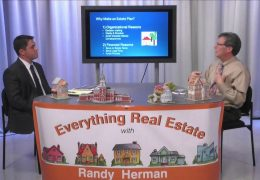 Everything Real Estate Episode 5
