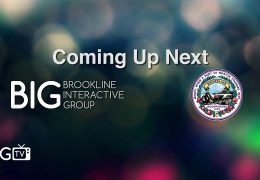 Brookline Interactive Group Bright Ideas In Media