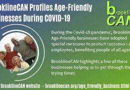 BrooklineCAN Age Friendly Businesses 12/3/2020