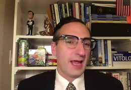 Weekly Update with Tommy Vitolo – December 10, 2020