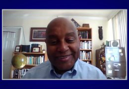Brookline Hub In-depth  Episode 5.5 – Policing Reforms Overtime (extended cut)