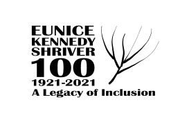 Eunice Kennedy Shriver 100: A Legacy of Inclusion (with Audio Description)